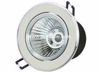 LED Down Light  2Inch